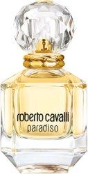 Roberto Cavalli Paradise EdP 50ml