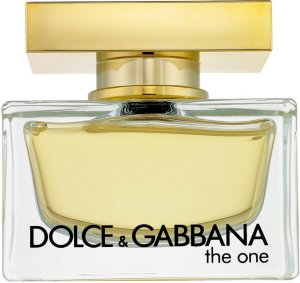 Dolce & Gabbana The One EdP 50ml