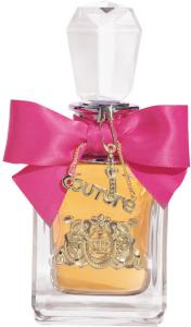 Juicy Couture Viva La Juicy EdP 50ml
