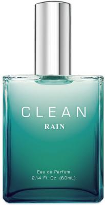 Clean Rain EdP 30ml