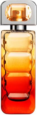 Boss Orange Sunset EdT 30ml
