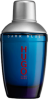 Hugo Boss Dark Blue EdT 75ml