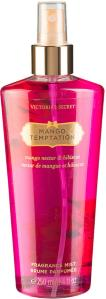 Victoria's Secret Mango Temptation Body Mist 250ml