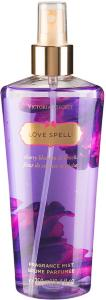 Victoria's Secret Love Spell Body Mist 250ml