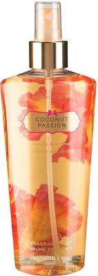 Victoria's Secret Coconut Passion Body Mist 250ml