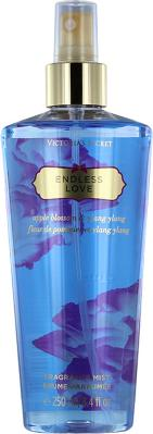 Victoria's Secret Endless Love Body Mist 250ml