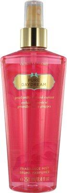 Victoria's Secret Pure Daydream Body Mist 250ml