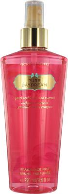 Victoria's Secret Pure Daydream Body Mist 250ml