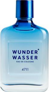 4711 Wunder Wasser EdC 50ml