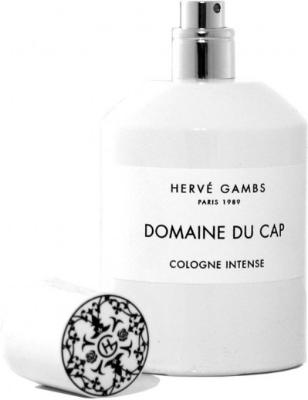 Hervé Gambs Hotel Riviera Intense Cologne EdC 100ml
