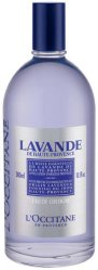 L'Occitane Lavender EdC 300ml