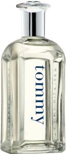 Tommy Hilfiger Tommy EdC 100ml