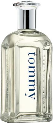Tommy Hilfiger Tommy EdC 100ml
