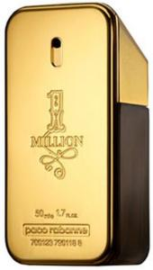 Paco Rabanne 1 Million EdT 50ml