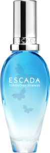 Escada Turquoise Summer EdT 30ml