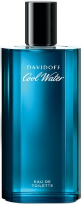 Davidoff Cool Water EdT 75ml