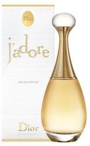 Christian Dior J'Adore EdP 30ml