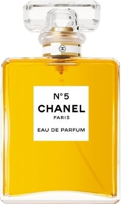 Chanel N°5 EdP 100ml