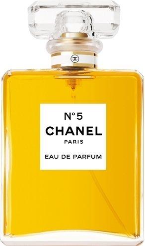 Chanel N°5 EdP 100ml