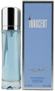 Thierry Mugler Angel Innocent EdP 25ml