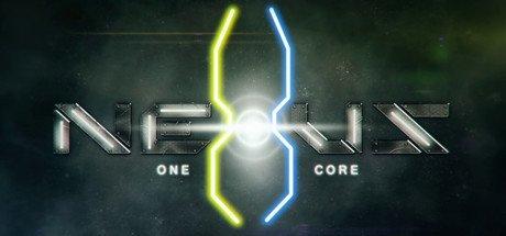 NeXus: One Core til PC