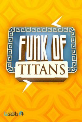 Funk of Titans til PC