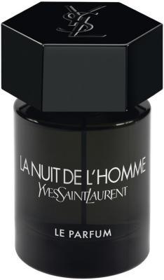Yves Saint Laurent La Nuit de L'Homme Le Parfum EdP 100ml