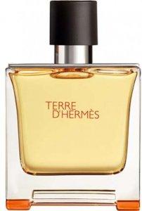Terre D'Hermes Pure Perfume EdP 75ml