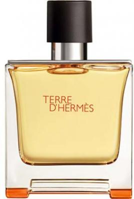 Hermes Terre D'Hermes Pure Perfume EdP 75ml