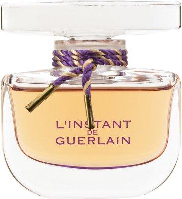 Guerlain Extrait L'Instant de Exrait 7.5ml