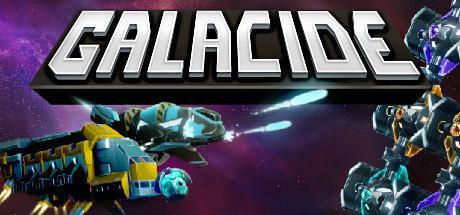 Galacide til PC