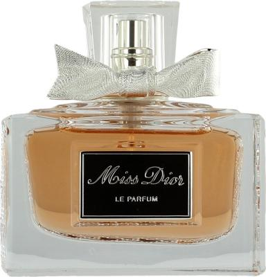 Christian Dior Miss Dior Le Parfum EdP 45ml