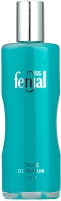 Fenjal Classic Creme De Parfum 100ml