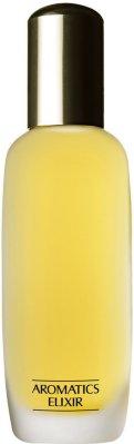 Clinique Aromatics Elixir EdP 45ml