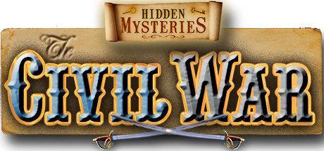 Hidden Mysteries: Civil War til PC