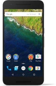Best pris på Huawei Nexus 6P 32GB Se priser før kjøp i