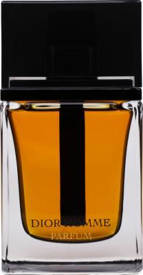Christian Dior Homme Parfum EdP 75ml