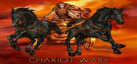 CHARIOT WARS til PC