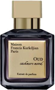 Maison Francis Kurkdjian Paris Oud Cashmere Mood EdP 70ml