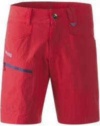 Bergans Utne Lady Shorts (Dame)