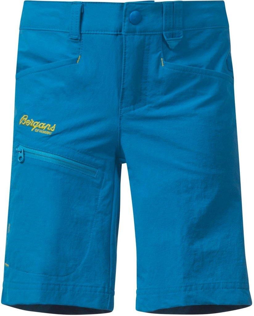 Bergans Utne Shorts (Barn)