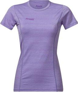 d1148e64 Best pris på Bergans Soleie T-skjorte Ull (Dame) - Se priser før ...