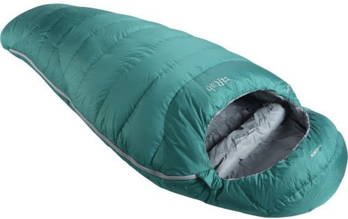 Rab Ascent 500 (Dame)