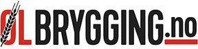 Olbrygging.no logo