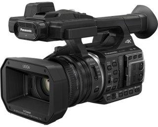 HC-X1000