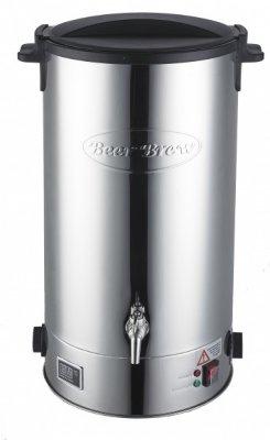 Beer Brew 30 Ølbryggeri (3. generasjon)