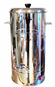 Beer Brew 35 Vannvarmer