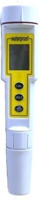 pH-måler for ølbrygging