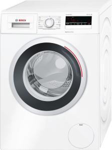 Bosch WAN282L7SN