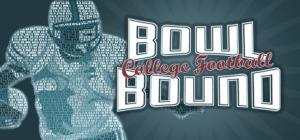 Bowl Bound College Football